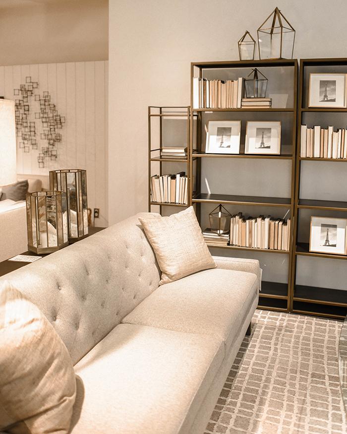峻廷室內裝修有限公司 打造品味美學空間,成就美好生活細節